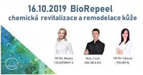 Konference BioRePeel